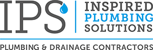 Inspired Plumbing Solutions